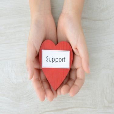 お世話になった病院や施設に寄附をしたい。相続財産を寄附する方法とは?