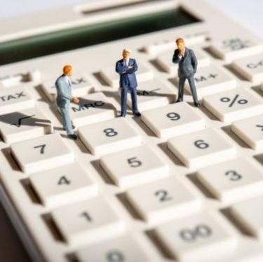 法人に対する遺贈では税金はどうなる?注意点まとめ